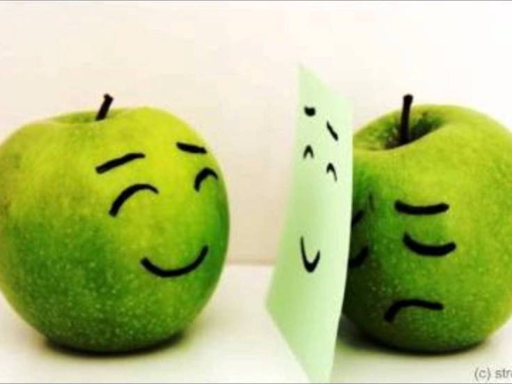 sad-green-apple